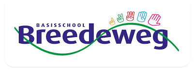 Basisschool Breedeweg